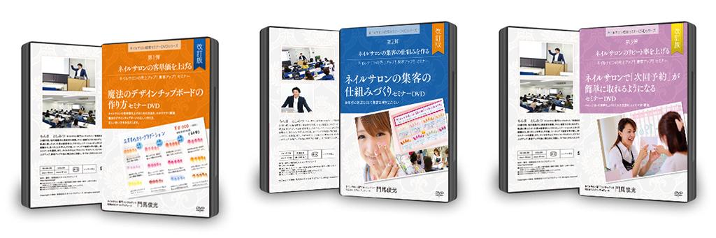 DVD123